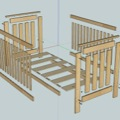 05_baby_cot_exploded