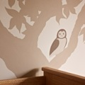 06_watchful_owl